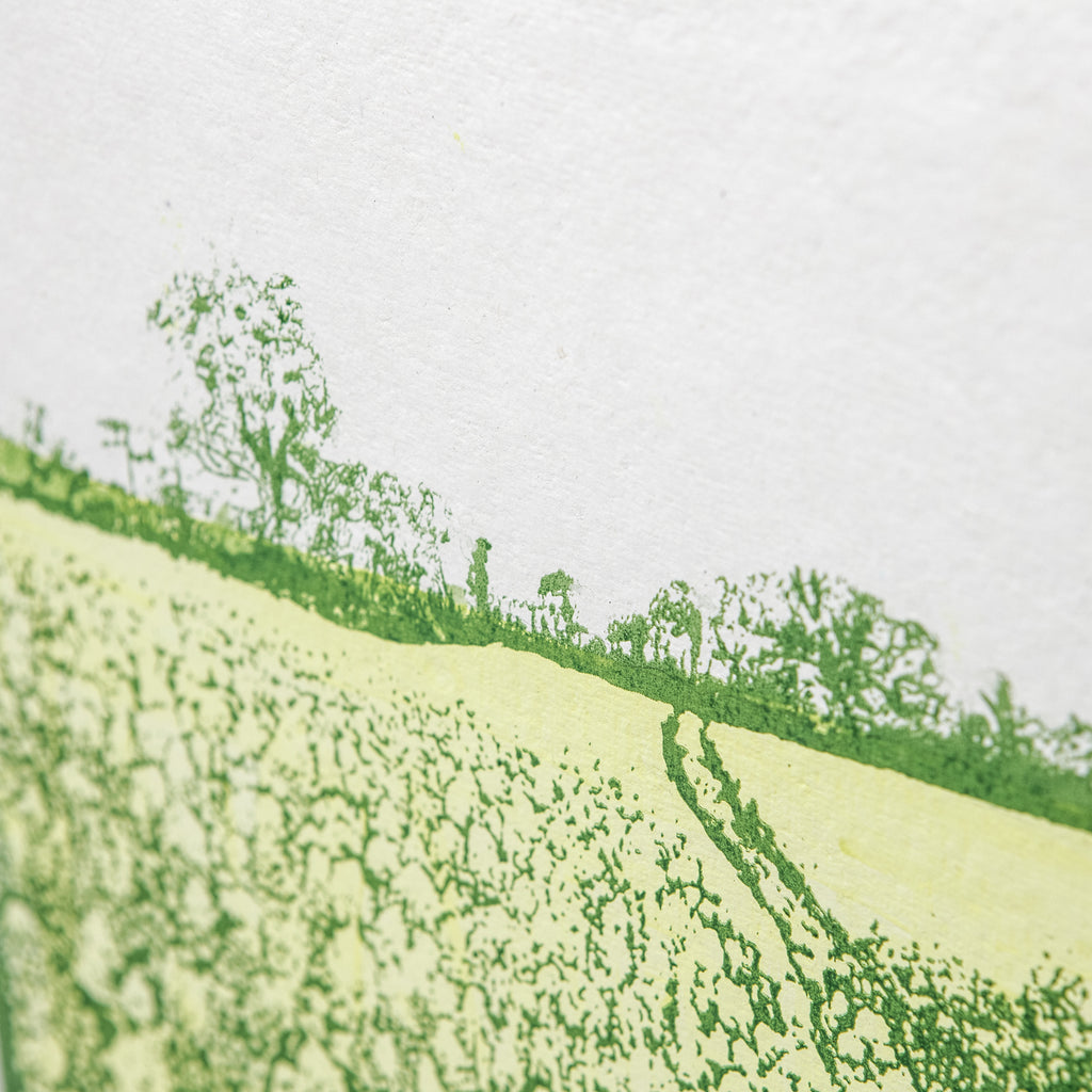 Rapeseed Field - Irish Design Shop data-zoom=