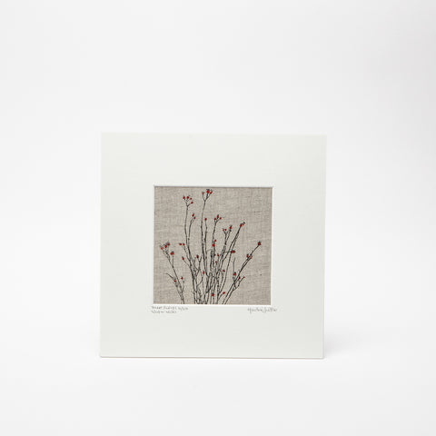Rosehips - Irish Design Shop