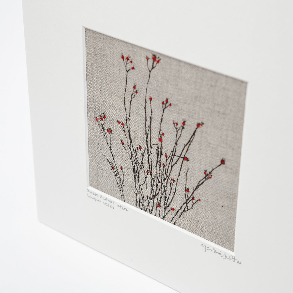 Rosehips - Irish Design Shop data-zoom=