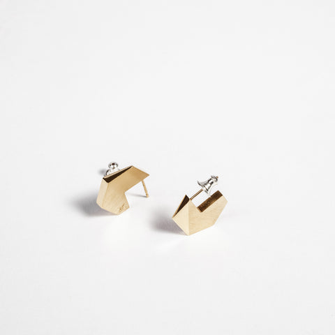 Helena Earrings - Irish Design Shop