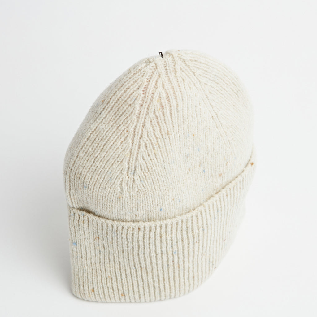 Merino Fisherman Hat data-zoom=