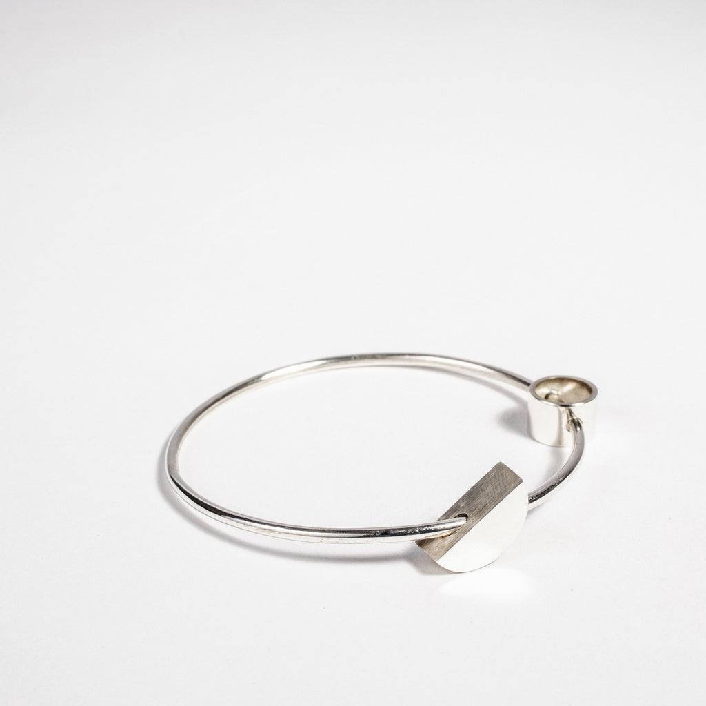 Muriel Bangle data-zoom=