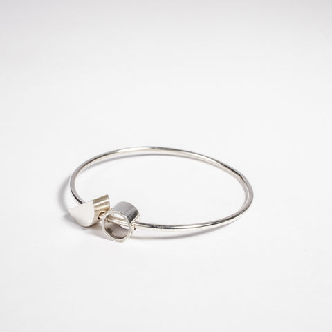 Muriel Bangle - Irish Design Shop