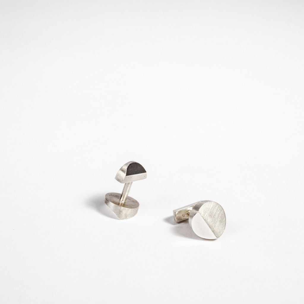 John Cufflinks - Irish Design Shop data-zoom=
