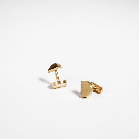 John Cufflinks - Irish Design Shop