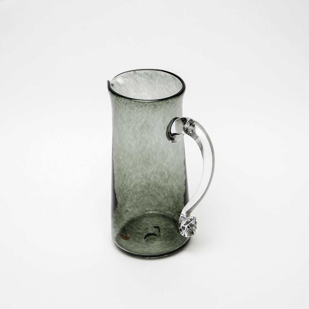 Large Tapered Jug - Irish Design Shop data-zoom=