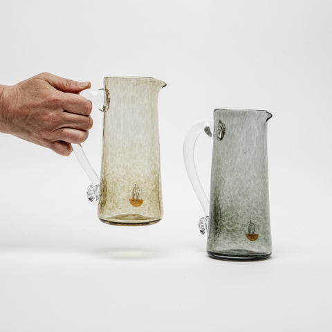 Small Tapered Jug - Irish Design Shop