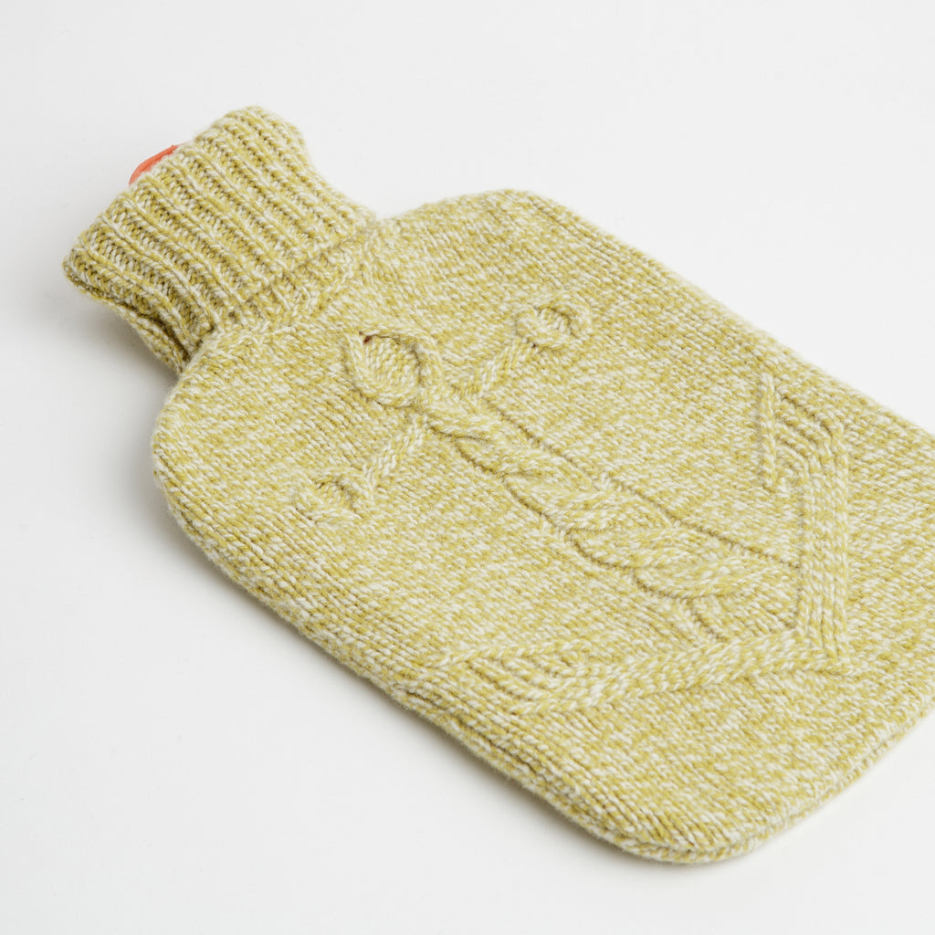 Nautical hot water bottle data-zoom=