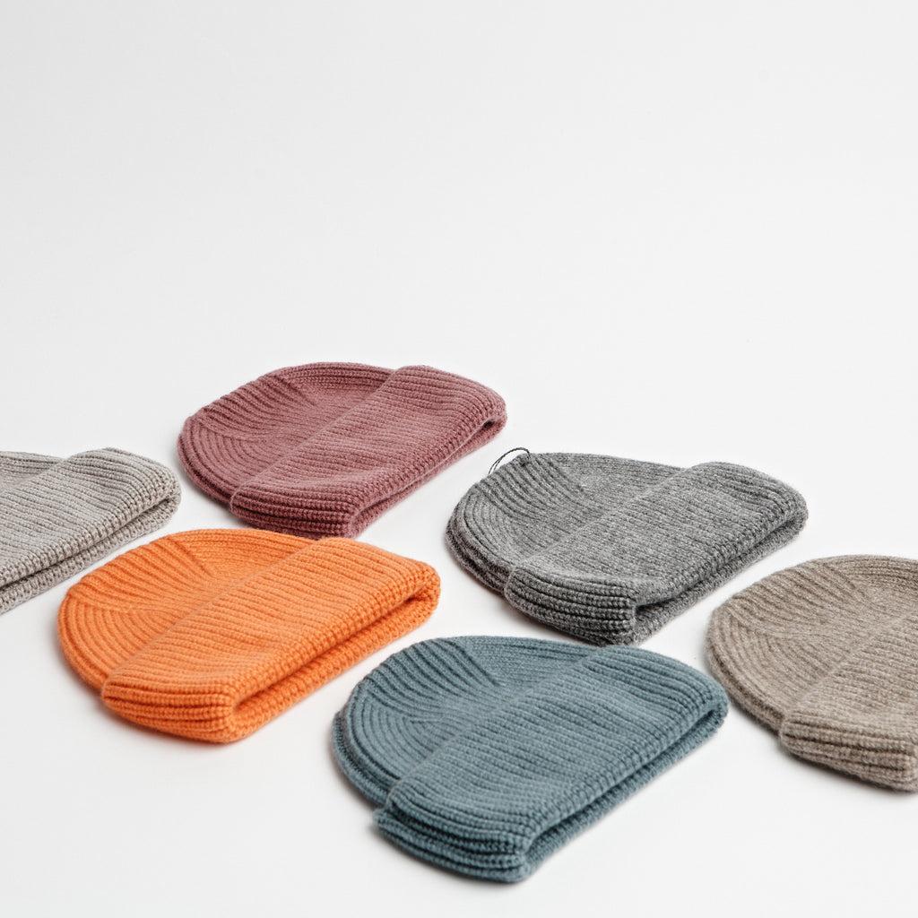 Cashmere Fishermans Hat data-zoom=