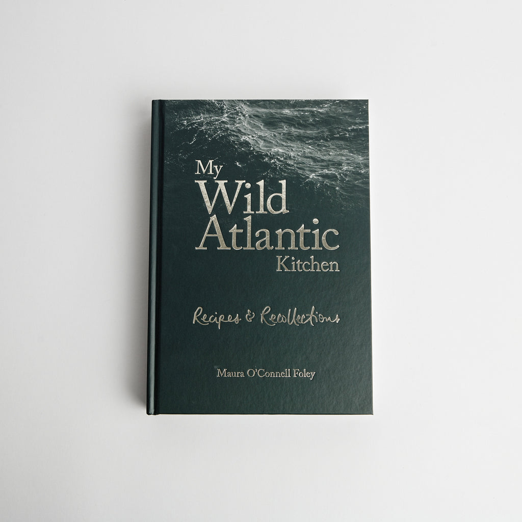 My Wild Atlantic Kitchen data-zoom=