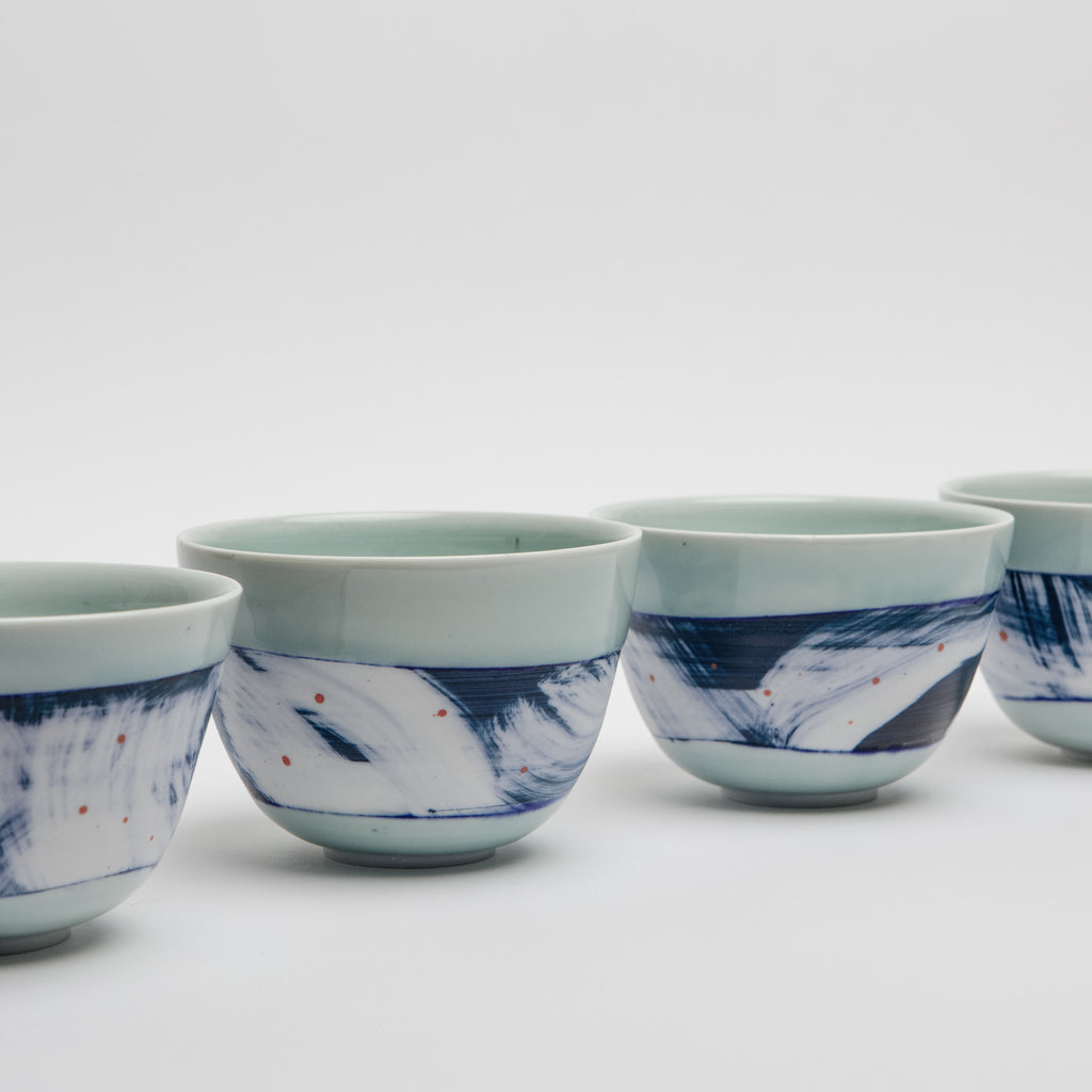 Porcelain Bowl data-zoom=