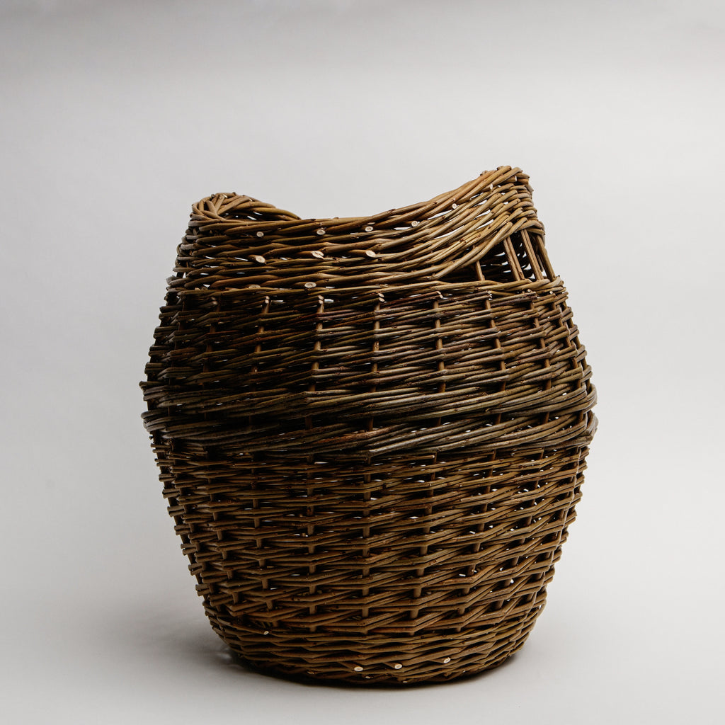 Log Basket data-zoom=