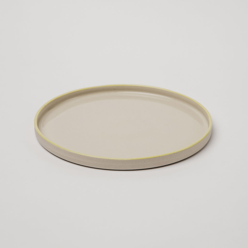 Stoneware Plate - Irish Design Shop data-zoom=