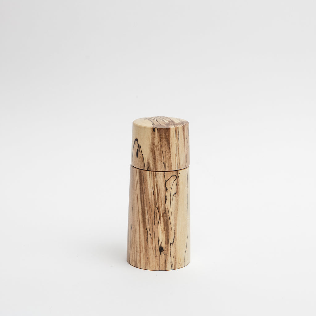Salt or Pepper Grinder - Irish Design Shop data-zoom=