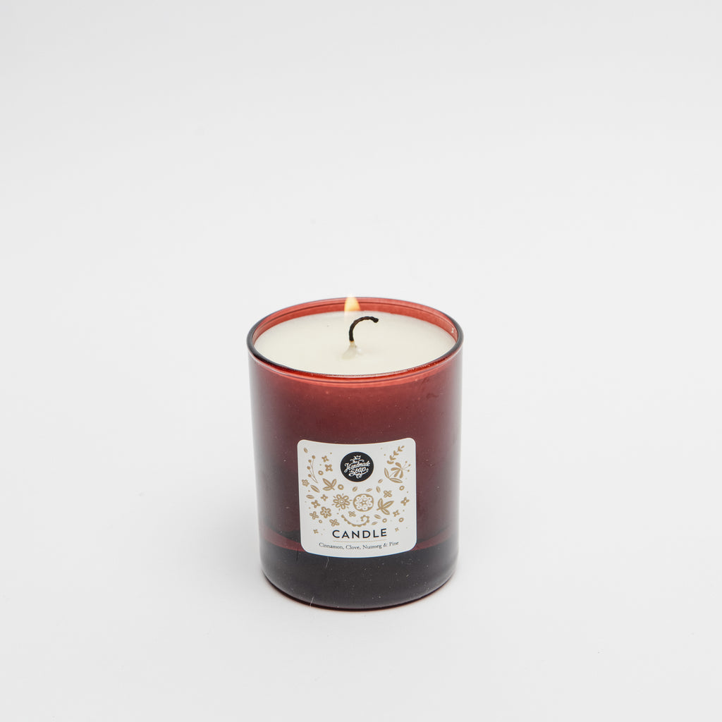 Winter Spice Candle data-zoom=