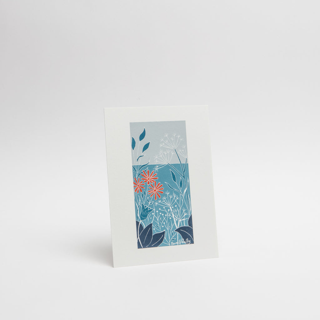 Seafield Wildflowers - Irish Design Shop data-zoom=