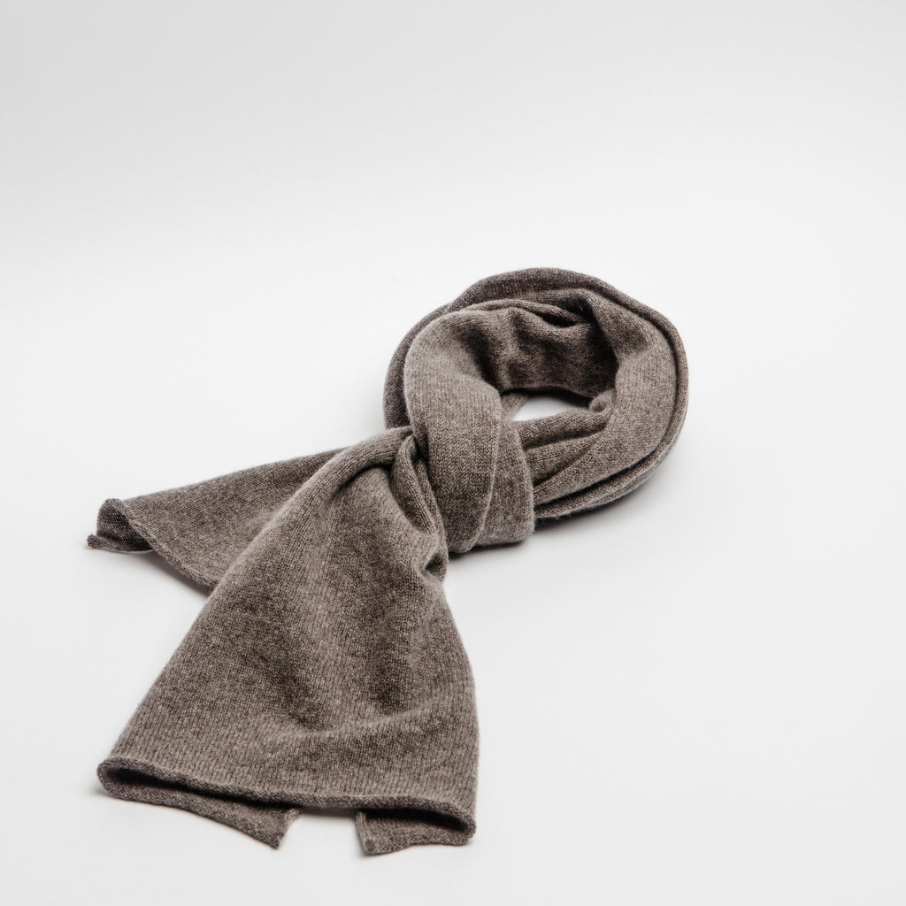 Cashmere Scarf data-zoom=