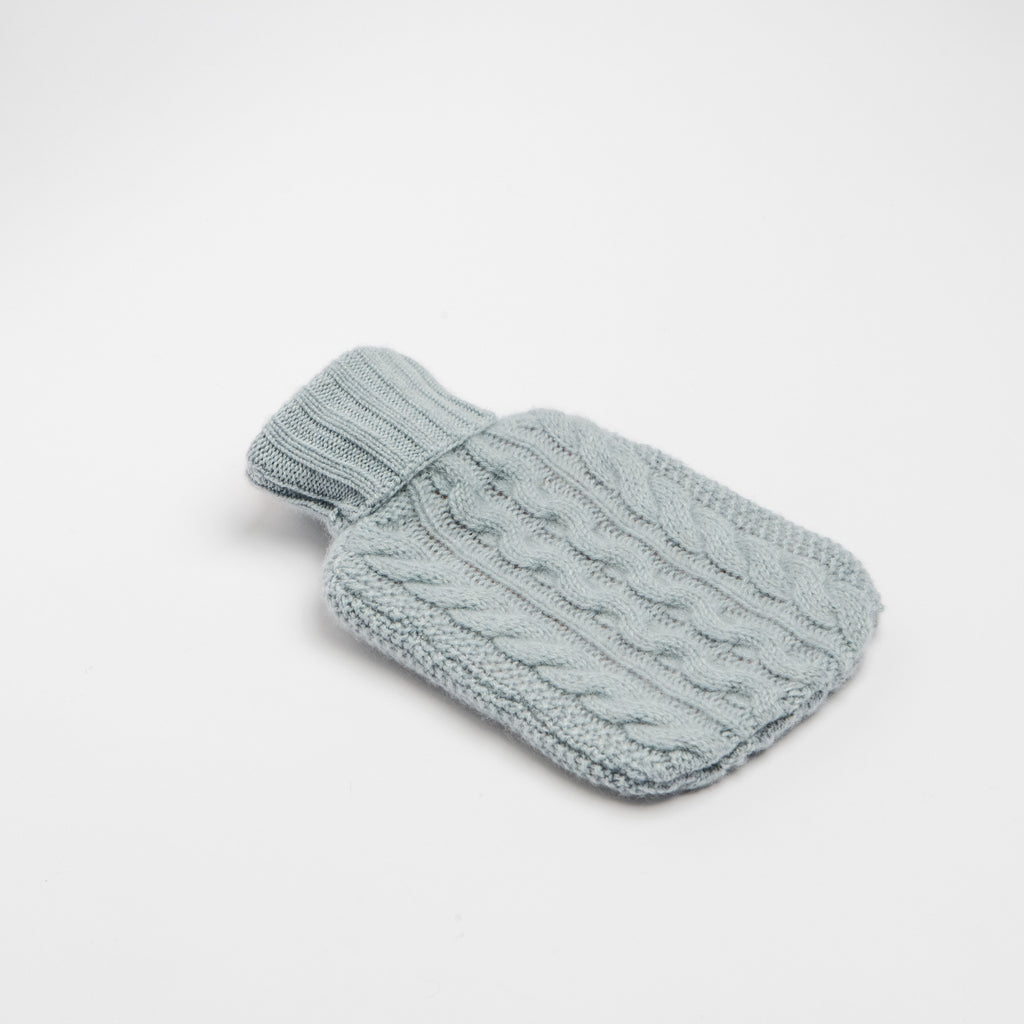 Cashmere Hot Water Bottle data-zoom=
