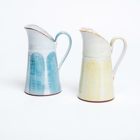 Small Dairy Jug - Irish Design Shop
