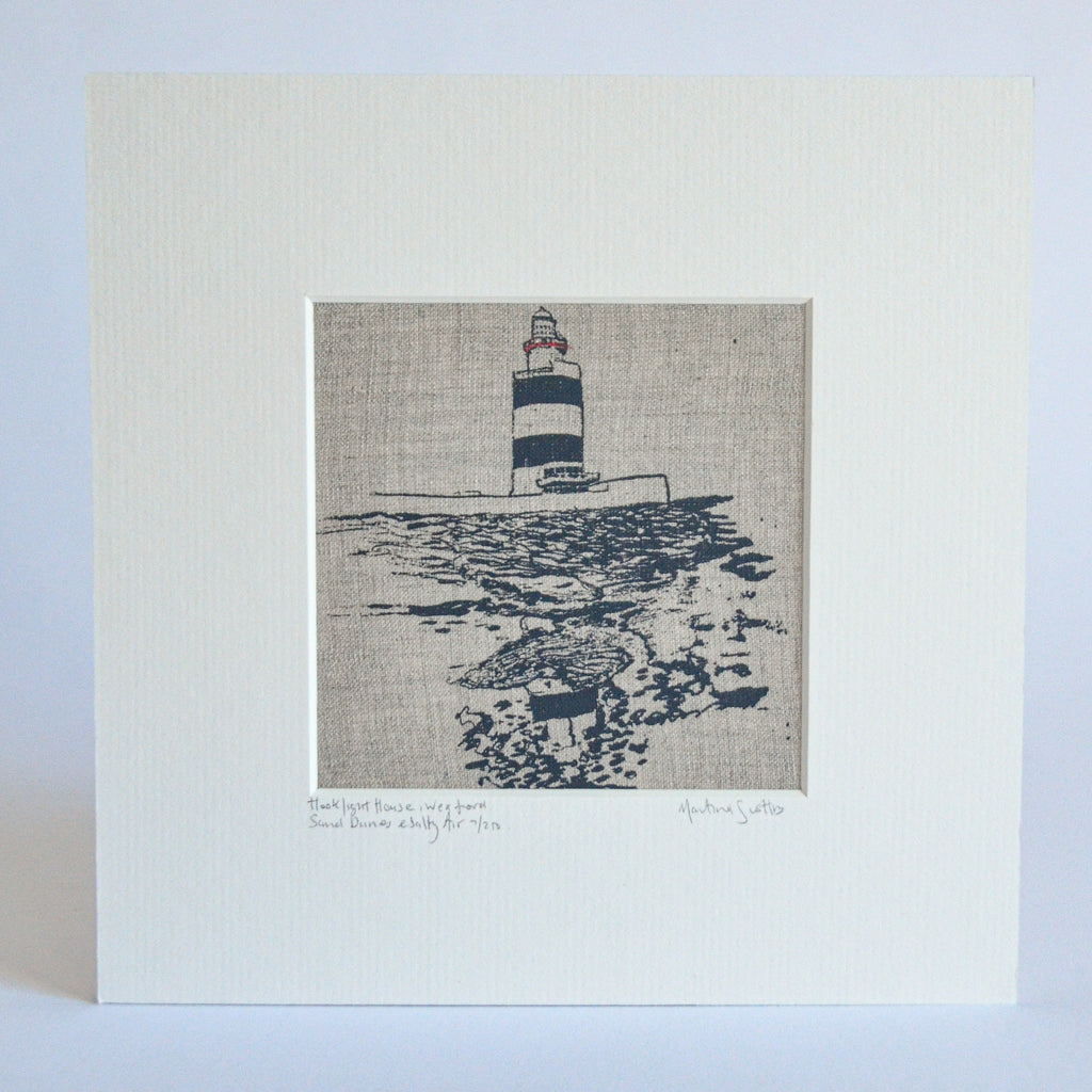 Hook Lighthouse - Irish Design Shop data-zoom=