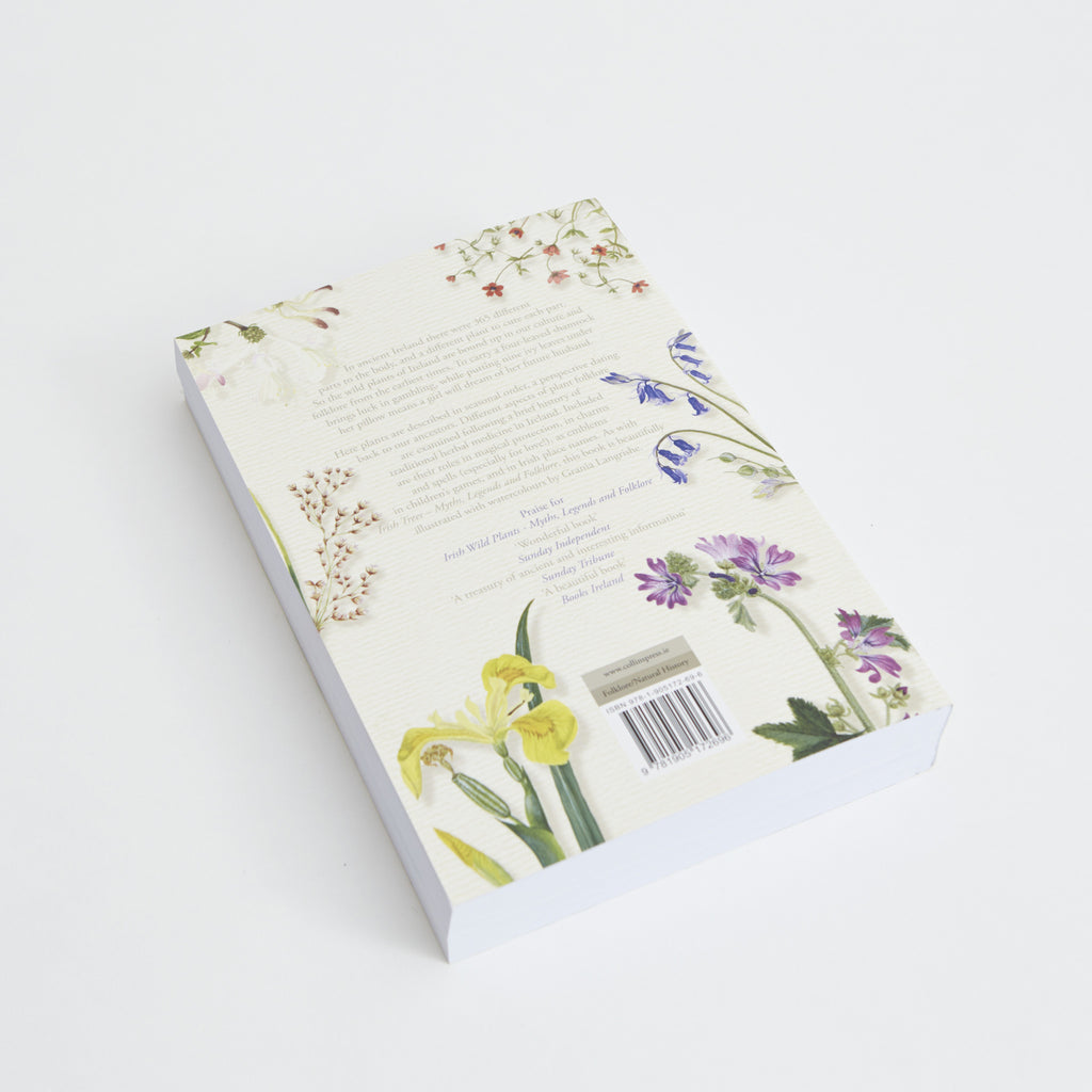 Irish Wild Plants - Irish Design Shop data-zoom=