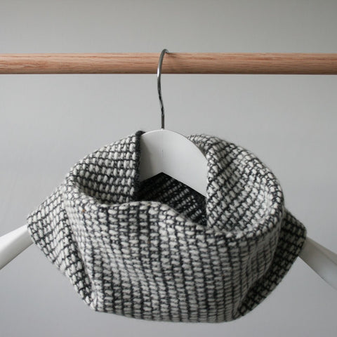 Beith Loop Scarf