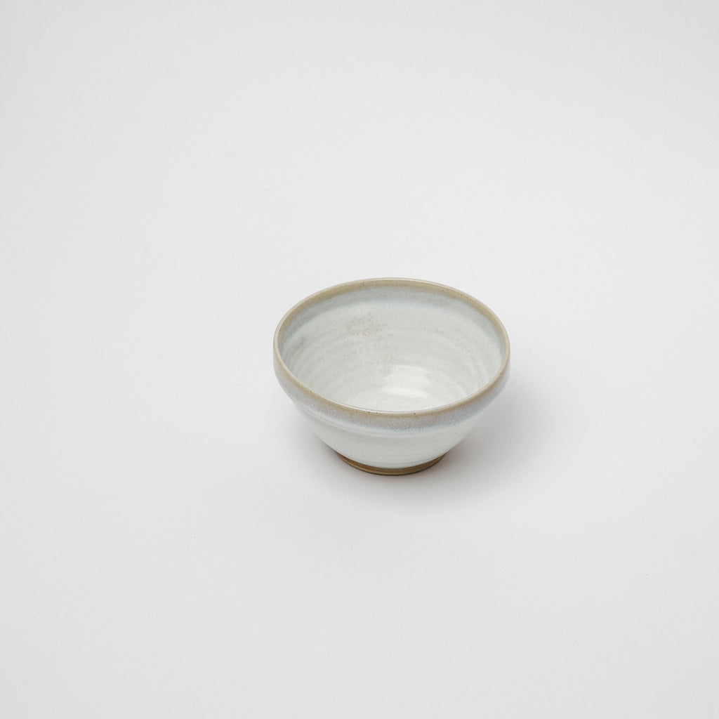 Dipping Bowl - Irish Design Shop data-zoom=