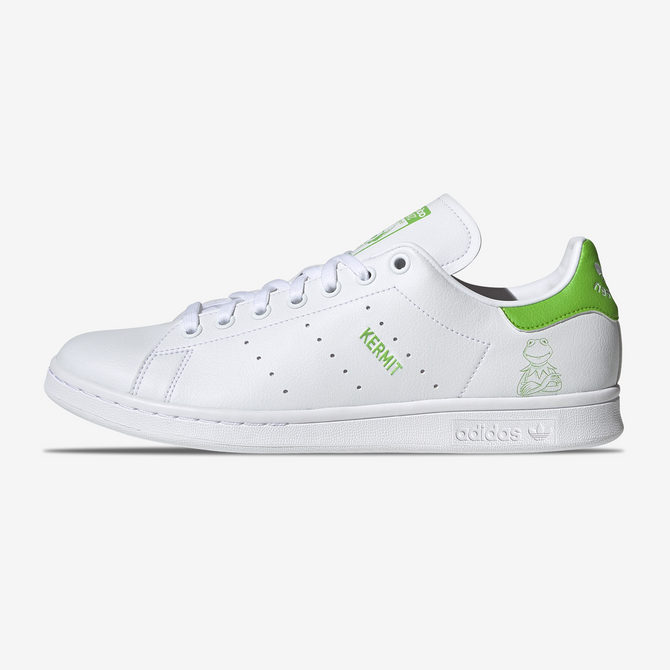 Kermit x Stan Smith 'Pantone'
