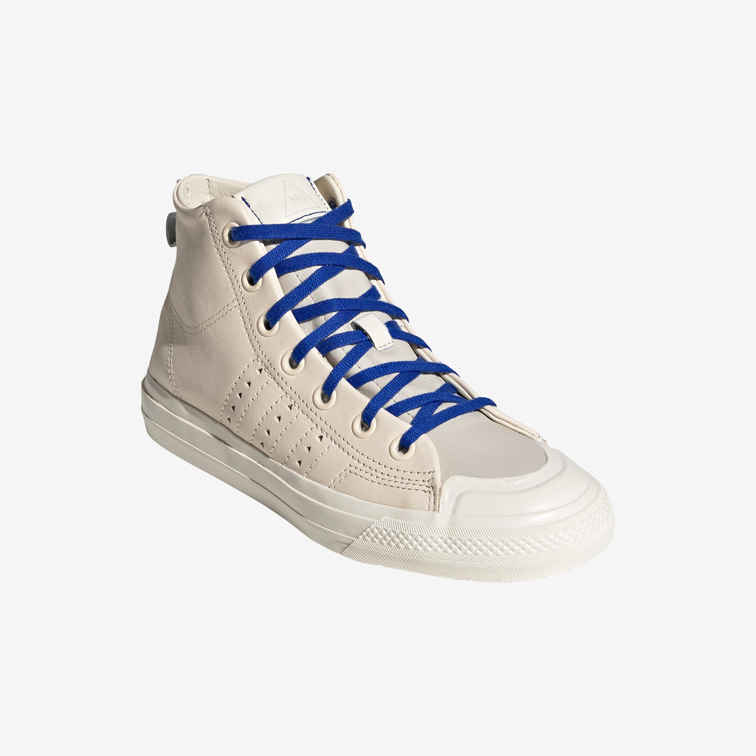 Nizza HI x Pharrell Williams