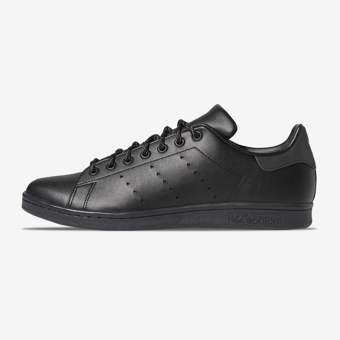 Pharell x Stan Smith 'Black Ambition'
