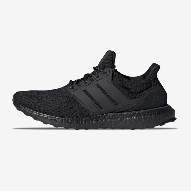 Pharell x UltraBoost DNA 'Black Ambition'