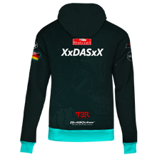 Load image into Gallery viewer, XxDasxX Pullover Hoodie