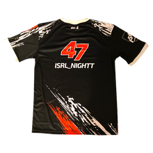 Load image into Gallery viewer, ISRL Esports Jersey
