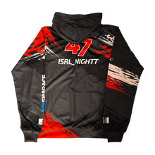Load image into Gallery viewer, ISRL Esports Pullover Hoodie