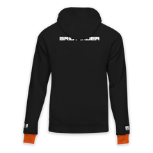 Load image into Gallery viewer, Grid Finder Lifestyle Pullover Hoodie