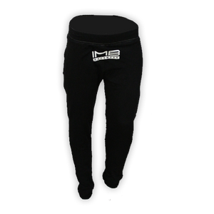 Nomex SFI Trousers