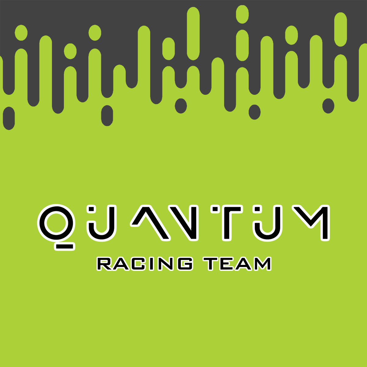 Quantum Racing Team