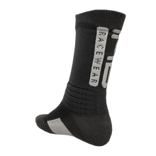 Load image into Gallery viewer, The SISO-1 Sim Racing Socks