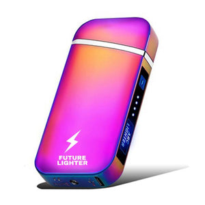 FutureLighter (Rainbow)