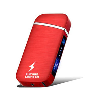 FutureLighter (Red)