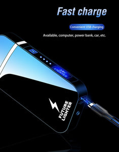 FutureLighter (Blue)