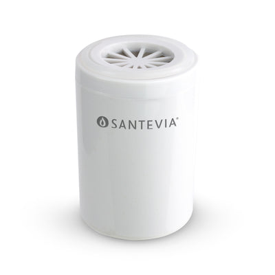 Shower Filter Replacement Cartridge