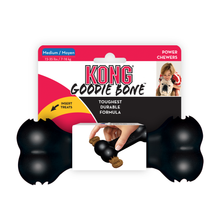 Load image into Gallery viewer, KONG® Extreme Goodie Bone™ (M/L)