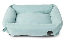 Load image into Gallery viewer, FuzzYard The Lounge - Powder Blue (S/M/L)