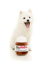 Load image into Gallery viewer, FuzzYard Plush Toys - Mutella