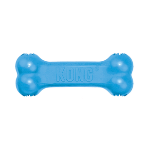 KONG® Puppy Goodie Bone Blue