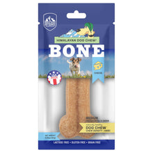 Load image into Gallery viewer, Himalayan Pet Supply - Bone Cheese Dog Chew