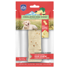 Load image into Gallery viewer, Himalayan Pet Supply - The Original® Cheese Dog Chew Red (L)