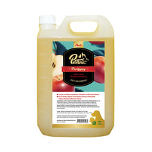 Load image into Gallery viewer, Petholic - Apple Deep Cleaning Treatment Pet Shampoo (Promo: Free Doggyman Grooming Tools!)