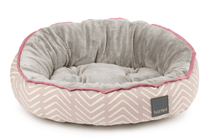 Load image into Gallery viewer, FuzzYard Reversible Bed - Maricopa (S/M/L)